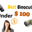 Best Cheap Binocular Under $100