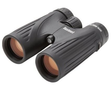 Bushnell Legend Ultra HD 10×42 Roof Prism Binocular review