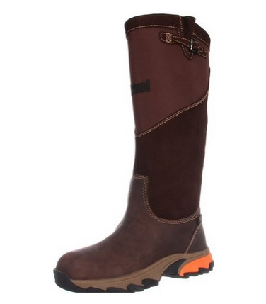 Bushnell Women Hunting Boots
