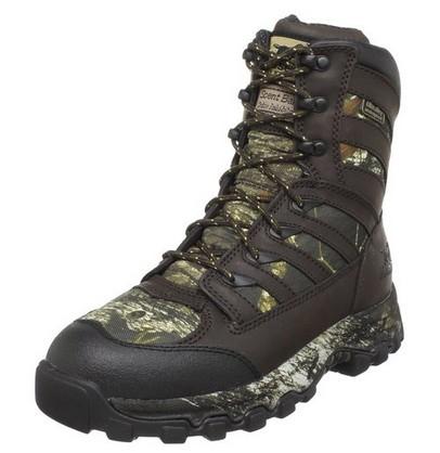 Irish Women Hunting Boots