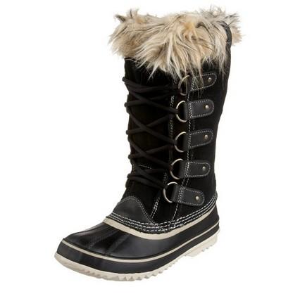 Sorel Women Hunting Boots