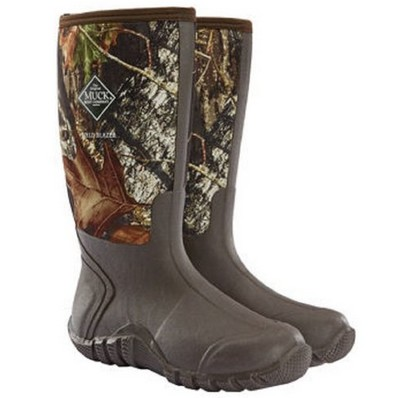 Best Women Hunting Boots Reviews 2017 | Epic Wilderness