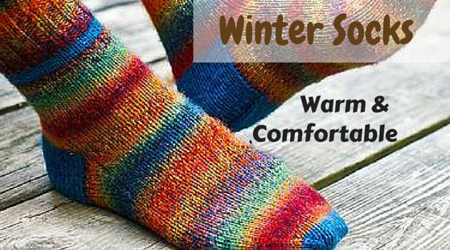 Best warm winter socks for hunting review