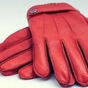 best waterproof hunting gloves review