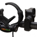 Truglo Down-Draft Drop-Away Arrow Rest Black Review