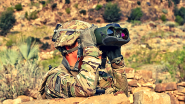 best laser rangefinder for hunting and archery review