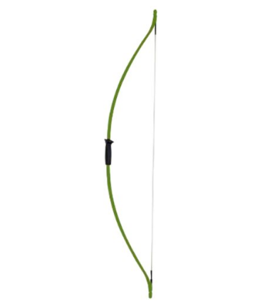 Bear Archery Titan Bow