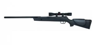 Gamo 6110065654 Big Cat 1250 .177 Caliber Air Rifle with Scope