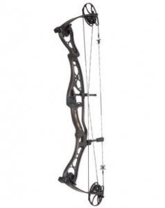 Martin Archery Lithium Bow