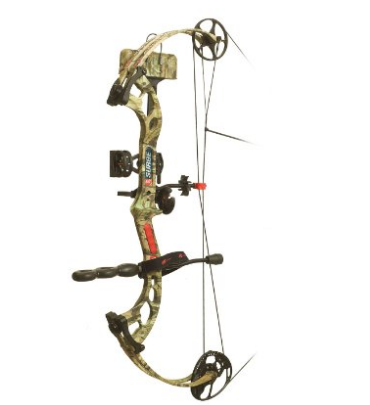Best Compound Bow Reviews In 2018