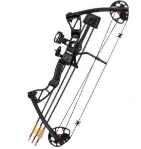 SAS adjustable quad limb