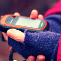 Best handheld hunting GPS review