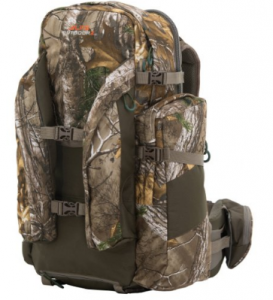 ALPS OutdoorZ Traverse EPS Hunting day Pack