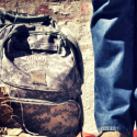 best hunting day back pack review