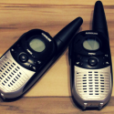 Best 5 two-way radio/walkie talkie for hunting review