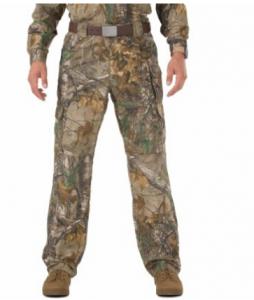 tactical taclite pro pants