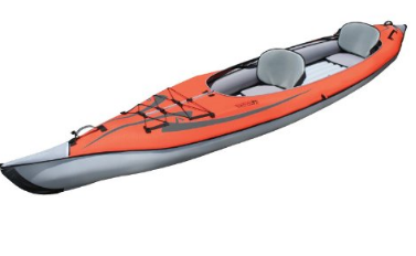 advanced-elements-ae1007-r-advancedframe-convertible-inflatable-kayak