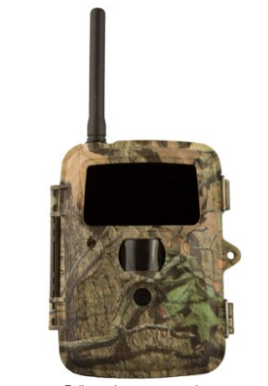 covert-special-ops-code-black-3g-60-led-wireless-game-camera-mossy-oak-camo-2427