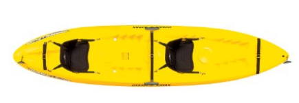 ocean-kayak-12-feet-malibu-two-tandem-sit-on-top-recreational-kayak