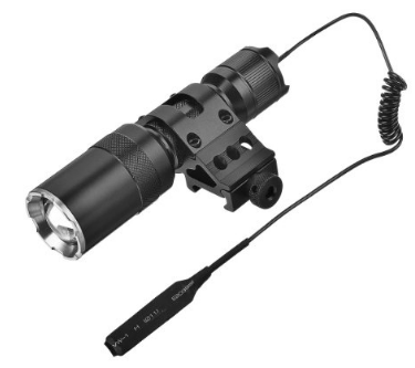 synderay-1000-lumens