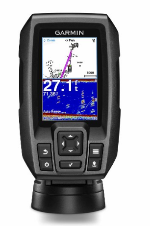 garmin-striker-4-bbuilt-in-gps-fish-finder