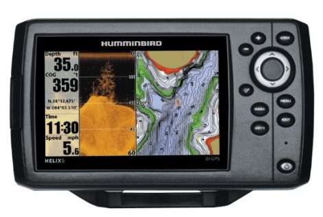 humminbird-409620-1-helix-5-di-fish-finder-with-down-imaging-and-gps