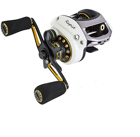 piscifun-rapid-baitcaster-reels-left-right-handed-baitcasting-reels
