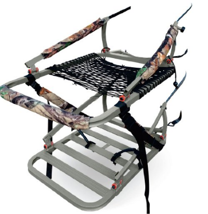 x-stand-deluxe-hunting-climbing-tree-stand