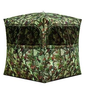 barronett-blinds-grounder-350-hub-blind-woodland-camo
