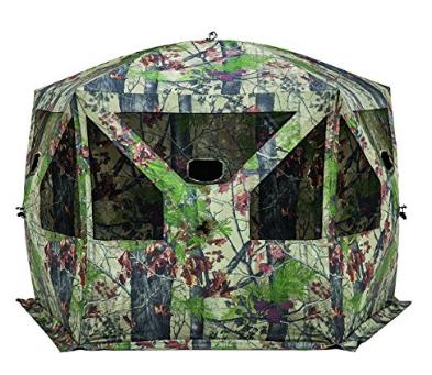 barronett-blinds-pentagon-hunting-blind