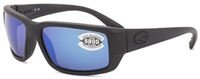 costa-del-mar-fantail-sunglasses for fishing