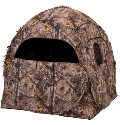 evolved-ingenuity-1rx2s010-hunting-doghouse-ground-blind-camo-pattern