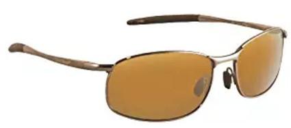 flying-fisherman-san-jose-polarized-spectacles