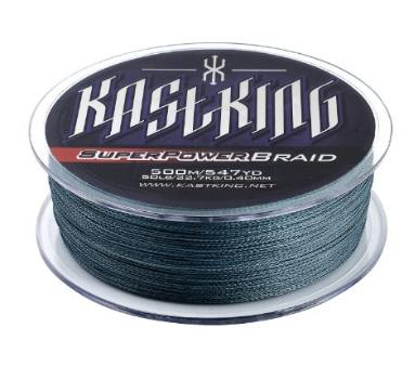 kastking-superpower-braid-fishing-line-500m