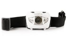 luxolite-headlamp
