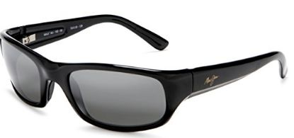 maui-jim-stingray-polarized-sunglasses