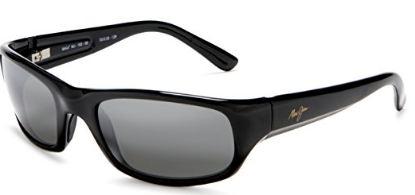maui-jim-stingray-polarized-sunglasses