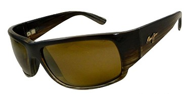 maui-jim-world-cup-fishing-sunglasses