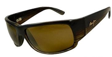 maui-jim-world-cup-fishing-sunglasses