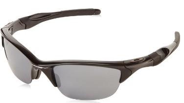oakley-half-jacket-2-0- fishing glasses