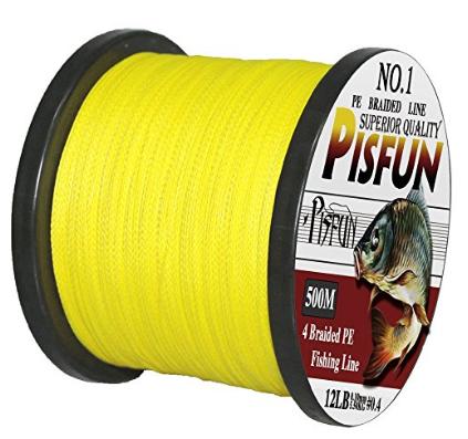 pisfun-superpower-500m