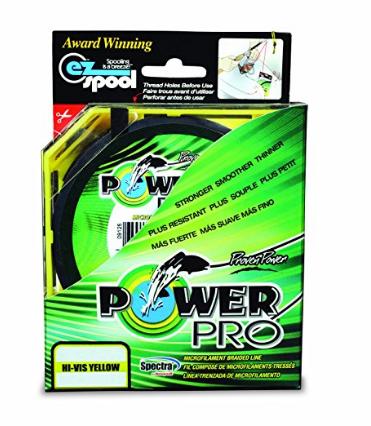 power-pro-spectra-fiber-braided-fishing-line