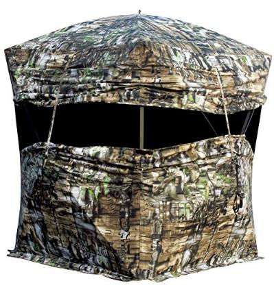 primos-double-bull-bullpen-ground-blind-camouflage