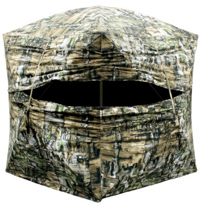 primos-double-bull-deluxe-ground-blind-truth-camo
