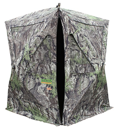 primos-hunting-the-club-ground-blind-ground-swat-gray-xx-large