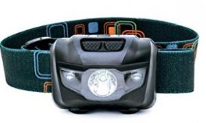 shining-buddy-LED headlamp