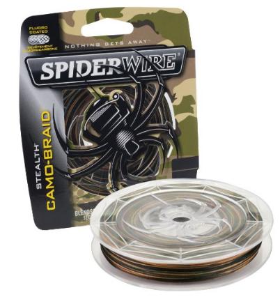 spiderwire-braided-stealth-superline