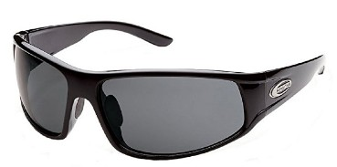 suncloud-warrant-polarized-sunglasses