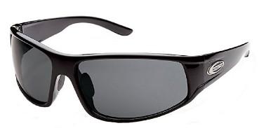 suncloud-warrant-polarized-sunglasses