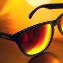 Best Polarized Fishing Sunglasses Reviews